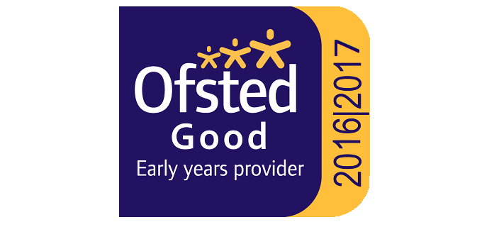 Ofsted 2016 Good
